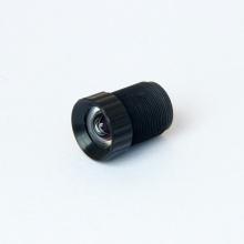 Digital mini endoscope camera lens
