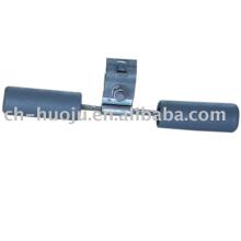 Vibration damper(FD type)
