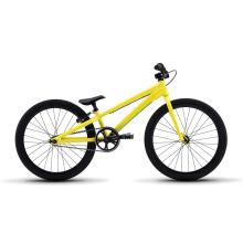 """2020 20"""" Popular in America BMX Race Bike"""