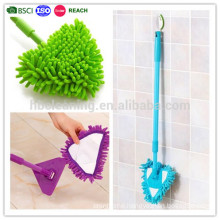 long handled floor duster, telescopic duster mops