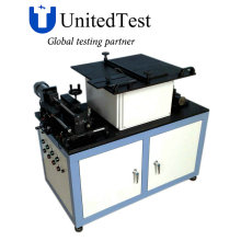 WZY-240 Universal Sample Preparation Machine