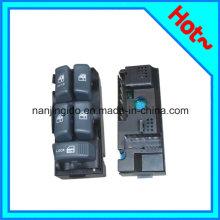 Автоматический переключатель стеклоподъемника для Chevrolet Blazer 2002 15151360