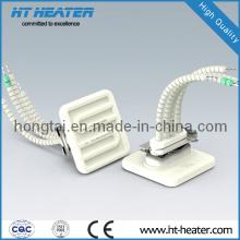 Infrared Heating Ceramic Heater