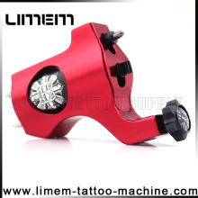 A máquina de tatuagem de motor hierarca de profissão 2018