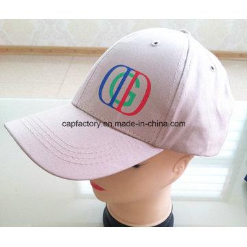 Akzeptiere Soem-Qualität gestickter Sport-Sun-Hut