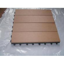 Садовая террасная плитка/Сделай сам настил плитки (DIY303023B)