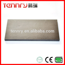 Low Porosity Carbon Graphite Blade For Rotary Pump