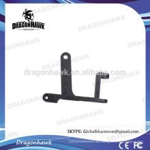 Top Qualität Dragonhawk Tattoo Maschine Rahmen Shader / Liner