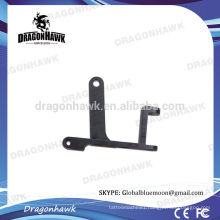 Top Quality Dragonhawk Tattoo Machine Frame Shader/Liner