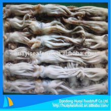 high quality frozen squid tentacles fresh seafood with best price