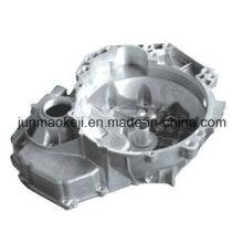 Fundición superior de aluminio para la bomba