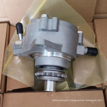 Vacuum Pump 14650-EB70A for NAVARA YD25 D40