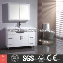 New led bathroom faucet Hangzhou Factory led bathroom faucet