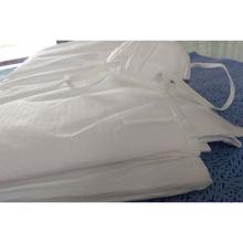BFE99% tecido não tecido fundido por sopro para máscaras faciais