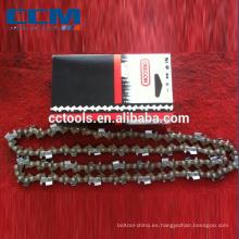 De buena calidad el 100% importó la cadena de 0regon 1E45F sierra de cadena recambios