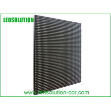 LED Dance Floor Display Interativo Ls-Fl-P10.41-0.5mx0.5m-Bi