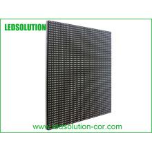 LED Dance Floor Display Interactive Ls-Fl-P10.41-0.5mx0.5m-Bi