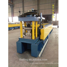 Best quality cold roll forming machine dry wall
