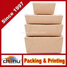 Take out Box/Cups (210002)