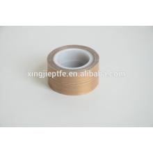 China Kleber ptfe Band kaufen direkt von China Hersteller