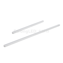 5000K IP65 500mm de longueur LED lumières linéaires CV3E