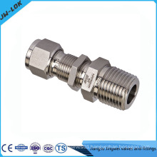 Best-selling pipe fitting equipment