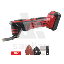 12V / 14.4V / 18V / 21V Cordless Power Tools