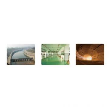 1.2 мм из EPDM Водоустойчивый материал для подземного использования в строительстве