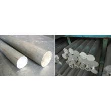 Toutes sortes de barres en aluminium / toutes sortes de barres en alliage d'aluminium / produit le plus vendu pour les barres en aluminium