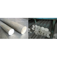 all kinds of aluminum bars/all kinds of aluminum alloy bars/best selling product for aluminum bars