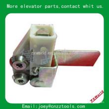elevator door key lock Elevator parts Schindler 300P Triangle Lock Elevator Lock