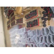 Automatische Rebar Tie Wire 0.8mm Ähnliche Max Wire Spool