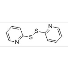 2, 2′-Dithiodipyridine, 2127-3-9