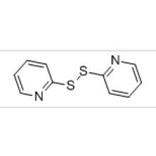 2, 2'-дитиодипиридин, 2127-3-9