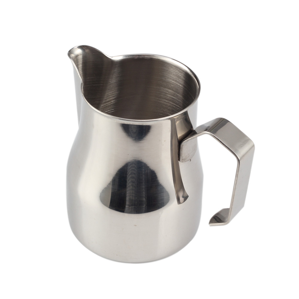 Wholesale Professional Milk Jug