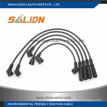 Spark Plug Wire/Ignition Cable for KIA 47189