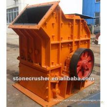 YK stone hammer crusher machinery hot sale