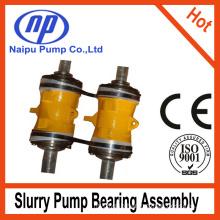 Slurry Pump Bearing Assembly B005m