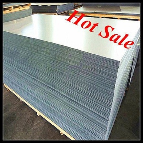 aluminium Sheet for interior decoration best price