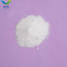 Grade Industri Potassium Binoxalate