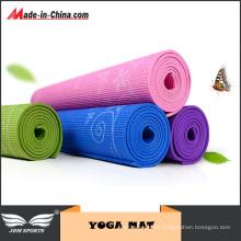 Tapete de Yoga para Crianças TPE de Alta Qualidade