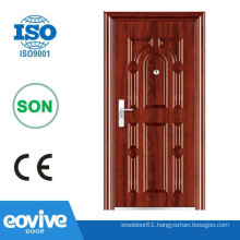 Eovive Door safety Security door steel door