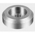 Metal Bond Diamond&CBN Grinding Wheel