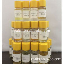 Organic Clove Bud oil, high quality Clove oil