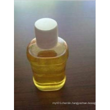 Guaranteed Quality Purity Grape Seed Oil with Competitive Price