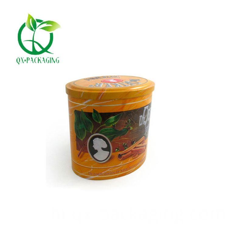 Tin Food Cans Wholesale
