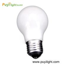 500lm 5W Shenzhen LED Bulb 9W