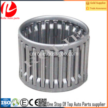 Toyota hiace transmission third gear needle roller bearing 90364-T0017