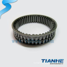 Série TIANHE FE 400 Roues libres embrayage unidirectionnel FE 432Z
