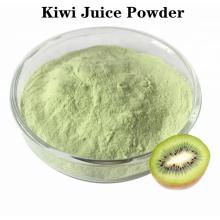 Buy online active ingredients Kiwi Juice Powder